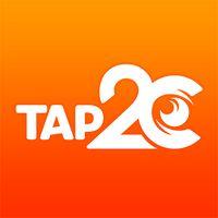 Ikona Tap2C