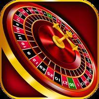 Roulette Jackpot Casino Crack apk icon