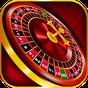 Roulette Jackpot Casino Crack  APK
