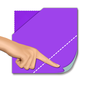 Paper Folding Origami
