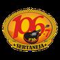106 Sertaneja