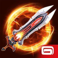 Biểu tượng Dungeon Hunter 5