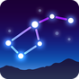 Star Walk 2 - Mapa do céu: Estrelas e Constelações