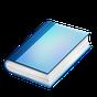 1000000+ FREE Ebooks. 3.6