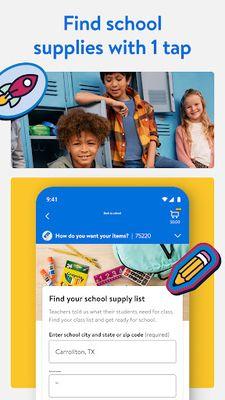 Walmart Image