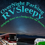 OverNight Parking Finder 3