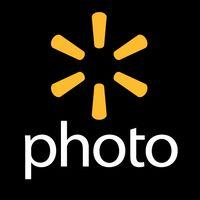 Ícone do Walmart Photo