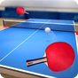 Table Tennis Touch 3.1.1508.2
