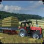 Tractores Transporte Animales