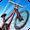 BMX Boy 1.16.39