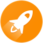 Rocket VPN – Internet Freedom 1.26