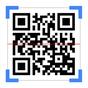 Σαρωτής QR & Barcode 1.5.0
