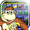 Crazy Monkey slot machine 16