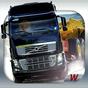 Caminhão Simulador: Cidade  APK