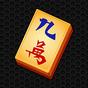 Mahjong HD 1.96
