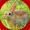 Tavşan avı 3D