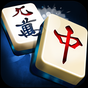 Mahjong Deluxe HD Free 1.0.55
