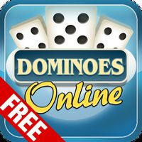 Biểu tượng Dominoes Online Free