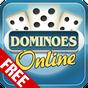 Dominoes Online Free 2.3.0