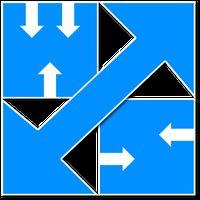 Word Scrambler Free Icon