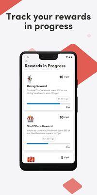 Image 5 of Fuel Rewards® program