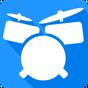 Drum Sequencer-Boite à rythmes