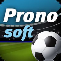 Icône de LF7&15 Livescore Pronosoft