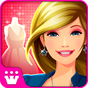 Star Fashion Designer  APK