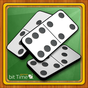 Dominoes 4.4