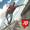 101 Skateboard Racing 3D  APK