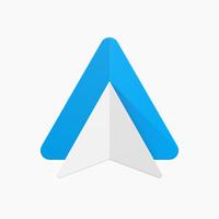 Android Auto アイコン