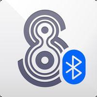 Ícone do apk Music Flow Bluetooth