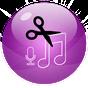 Frez MP3