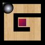 Maze jogo 31.5