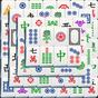 βασιλιάς mahjong