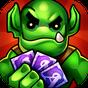 Arcanox: Cartas vs. Castillos 0.9.782