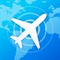 The Flight Tracker Free
