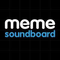 Memes for Messenger icon