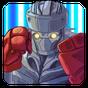 Oyunu 2015 savaşan robotlar