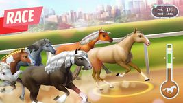 Horse Haven World Adventures Fur Android Download
