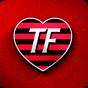 Torcida Flamengo - Notícias