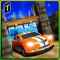 Speed Car Escape 3D  APK
