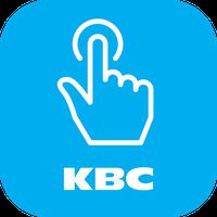 KBC Touch icon