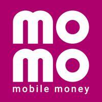 Biểu tượng MoMo: Nạp tiền, Chuyển Tiền & Thanh Toán