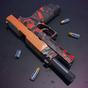 Gun Simulator GRÁTIS