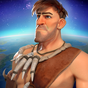 DomiNations 8.830.832