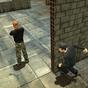 Agent #9 – Discrição Jogo