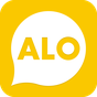 ALO - Social Video Chat  APK