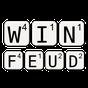 Winfeud, woorden voor Wordfeud