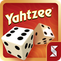 YAHTZEE® With Buddies - Dice! 4.33.1